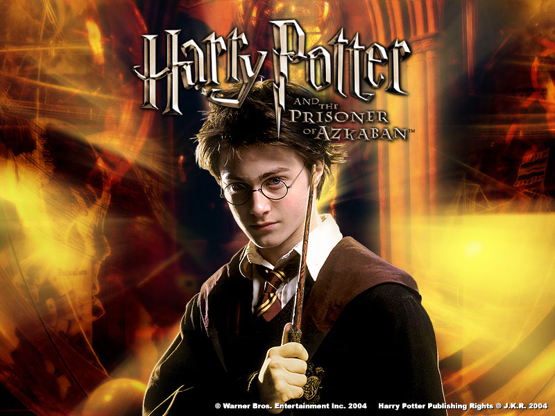 http://wbads-34.vo.llnwd.net/e1/harrypotter/us/med/wallpapers/generic3c_wall.jpg
